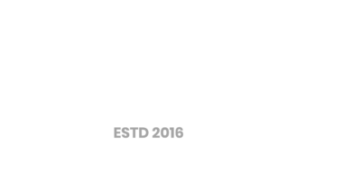Growth Hacking University